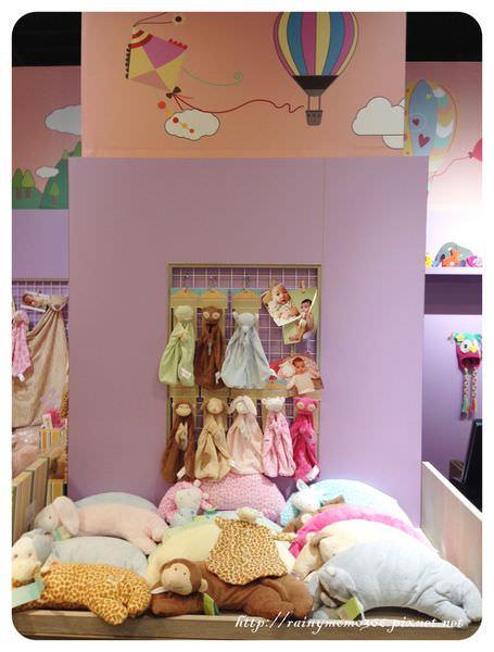 angel dear pillow in retail.jpg