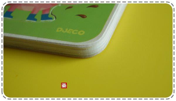 3DSC04158